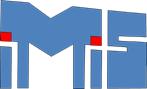 IMIS-Project
